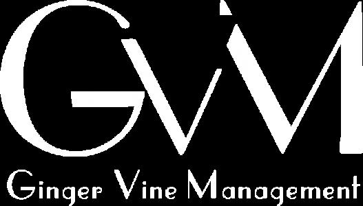 gvm-logo-etusivu