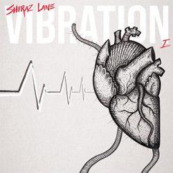 vibration-i